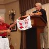 For Ed's Arkansas loss, he is also awarded the Crying Towel.